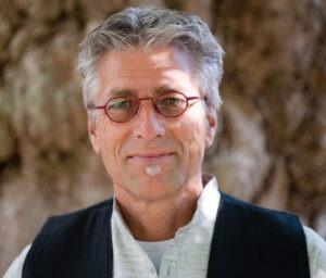 Maarten Olthof